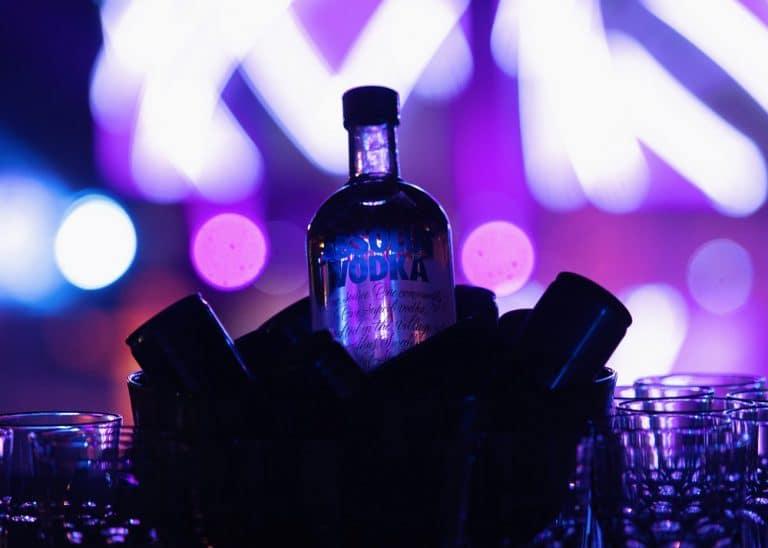 Drinks-Slide-3