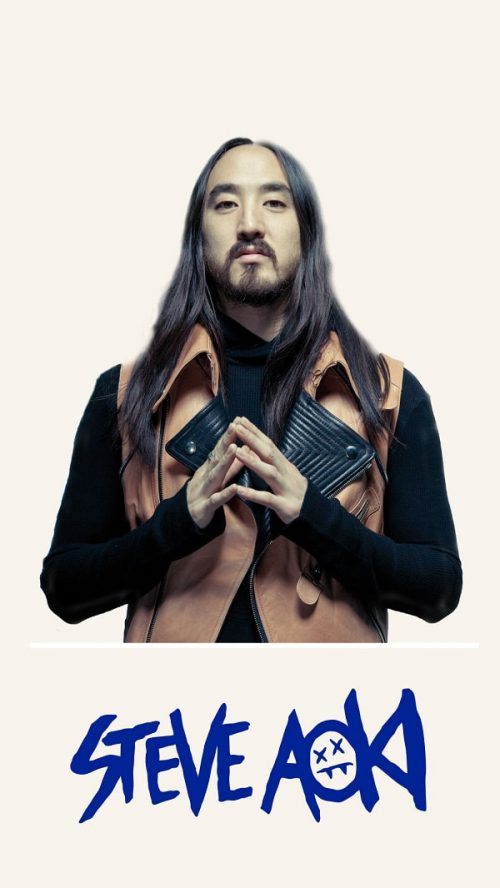 4_Acts_Aoki
