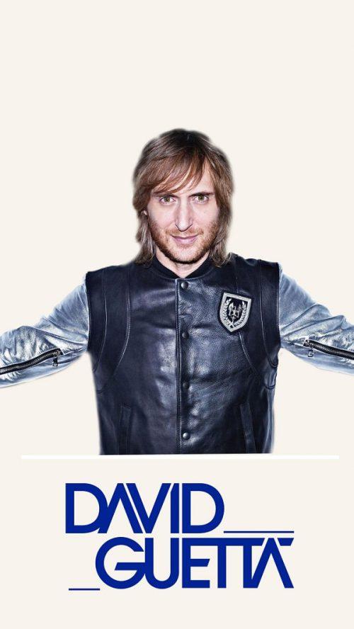 5_Act_Guetta