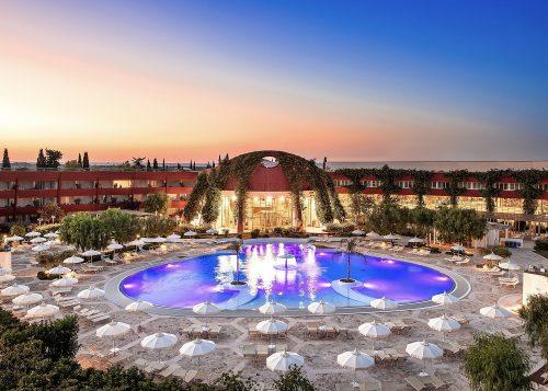 Resort-Abend-7-5